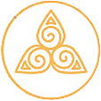 icon tibetisch